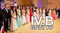 IV.B GPDT PP - 2016