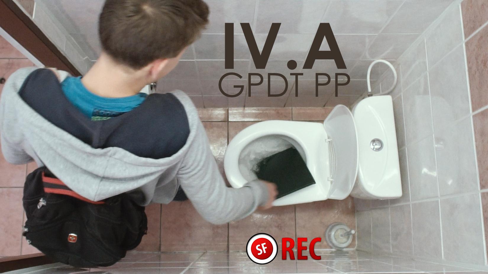 GPDT PP - IV.A - 2017