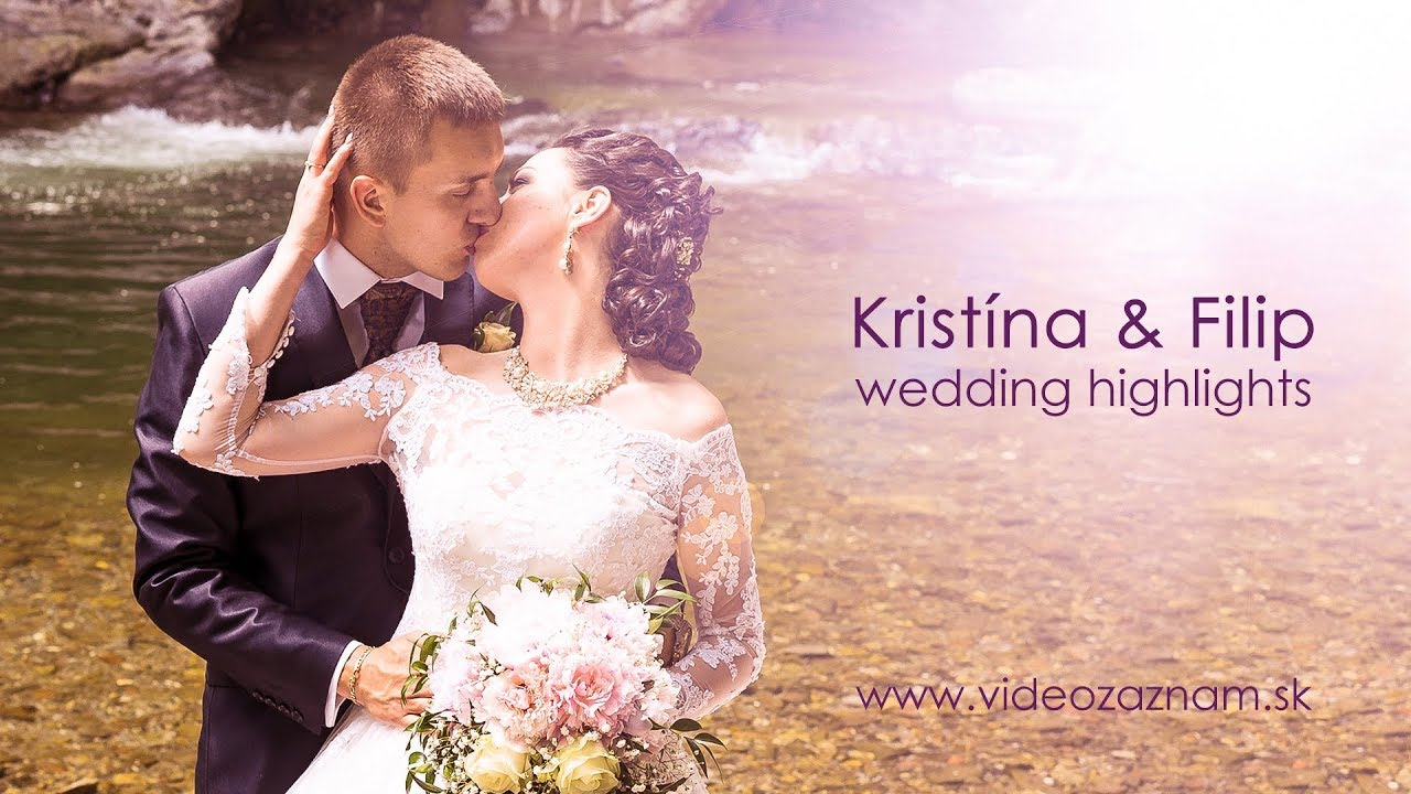 Kristína & Filip